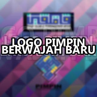logo PIMPIN