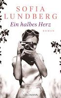 https://www.randomhouse.de/Buch/Ein-halbes-Herz/Sofia-Lundberg/Goldmann/e535374.rhd