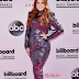 MEGHAN TRAINOR PERFORMS 'NO' ON 2016 BILLBOARD MUSIC AWARDS WATCH NOW