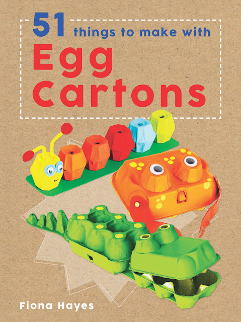 https://www.quartoknows.com/books/9781682970041/51-Things-To-Make-With-Egg-Cartons.html