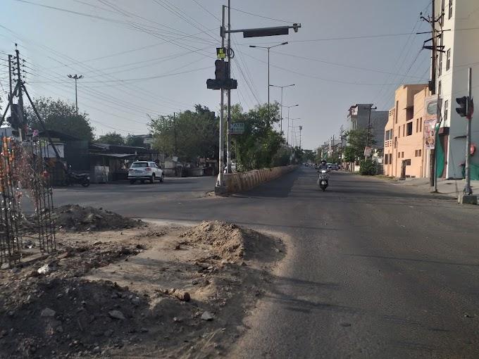 कोरोना की बढ़ती लहर के चलते दिल्ली और यूपी सरकार ने लिया बड़ा फैसला