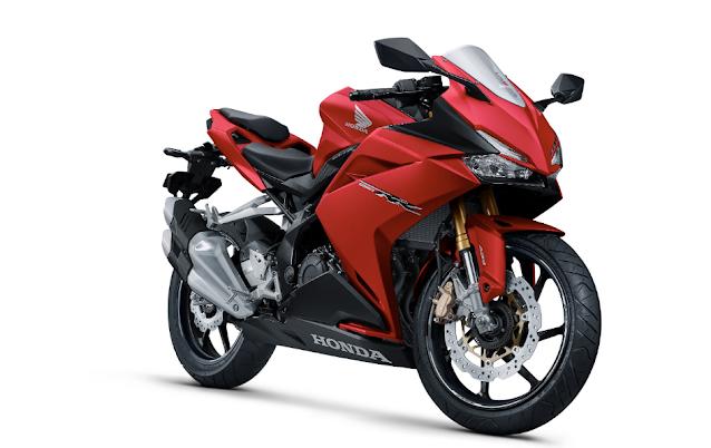 motor sport terbaik murah terbaru