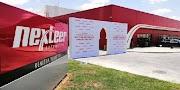 مصنع نيكستر Nexteer Automotive في قنيطرة باغين اوظفو ليتكنسيان و ليزانجنيور و اطار