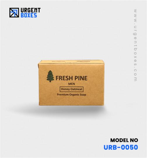 fresh-soap-boxes-thumb-md.jpg