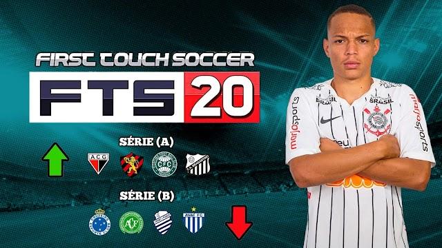 FTS 20 ATUALIZADO V2