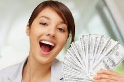 Hacer Negocios Por Internet y Ganar Dinero Seguro