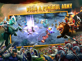 tai-game-wartide-heroes-of-atlantis-mod