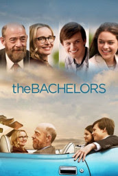 The Bachelors audio castellano
