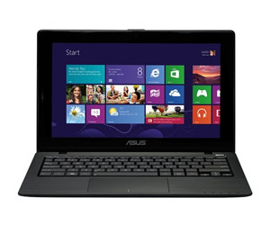 asus-x200la-lan-driver-download