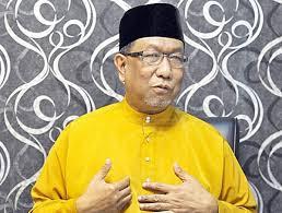 Zikir Berdiri & Goyang Badan Tidak Sesat - Mufti Pahang