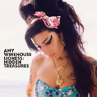 Amy Winehouse: Lioness: Hidden Treasures