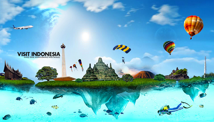 7 Peluang Bisnis yang Menjanjikan, bisnis pariwisata ub unibraw universitas brawijaya, bisnis pariwisata adalah, manajemen bisnis usaha pariwisata adalah sukses, sekolah bisnis wisata hati, pengertian artikel makalah pariwisata, pariwisata jawa barat, pariwisata jawa timur, pariwisata jawa tengah, berita pariwisata indonesia, travel guide
