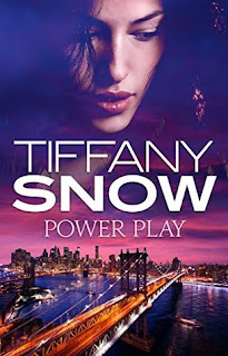 https://www.goodreads.com/book/show/25985084-power-play