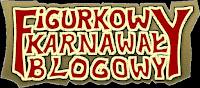 https://fatlazypainter.blogspot.com/2019/12/figurkowy-karnawa-blogowy-edycja-lxiv.html