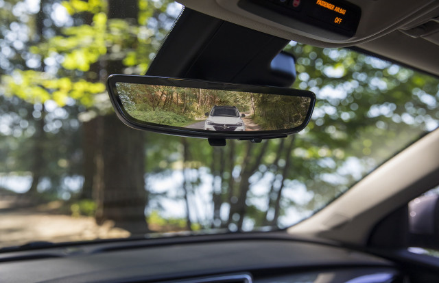 2022 Buick Encore GX Review