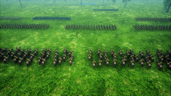 warsworn-dragon-of-japan-empire-edition-pc-screenshot-4