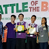 Southland College Wins Battle of the Brains 2019