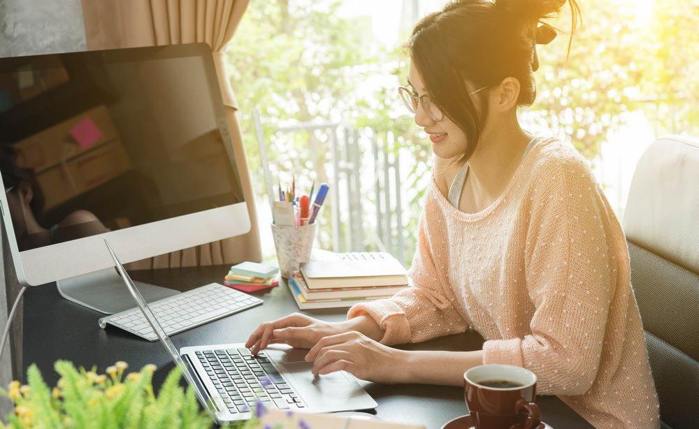 Bisnis Online Rumahan Untuk Mahasiswa dan Pelajar ...