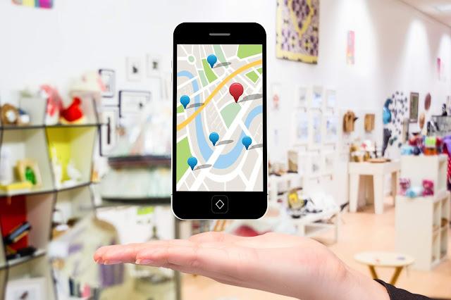 google maps   smartnautas.com