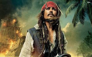 Jack Sparrow Whatsapp Status Download 2021