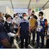 Menpora Pastikan Pertandingan PON XX Papua Tetap Berjalan
