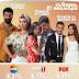Рейтинги на сериалите в Турция за 21 ноември 2020 г.
