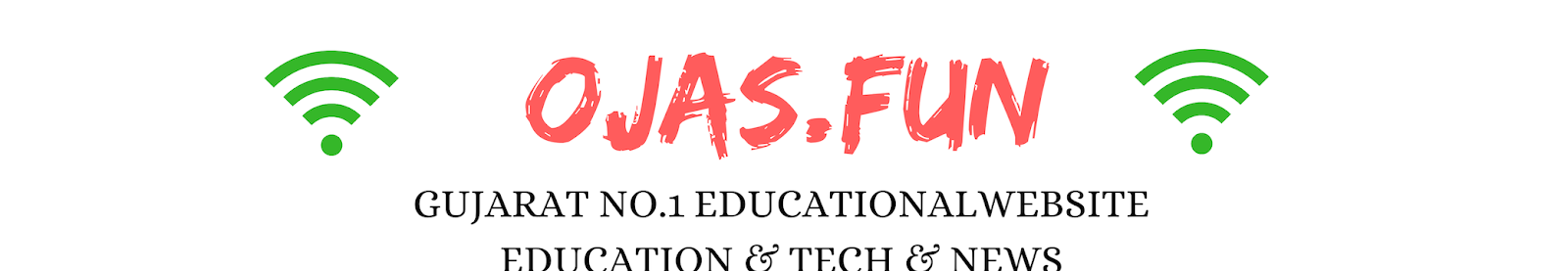 Ojas.Fun ::Online Job & Technical website