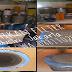 Perbaikan filter industri jakarta