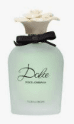 Dolce and Gabanna - Floral Drops EDT