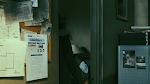 The.Grudge.2.2006.720p.BluRay.LATiNO.ENG.DTS.AC3.x264-TayTO-04343.png
