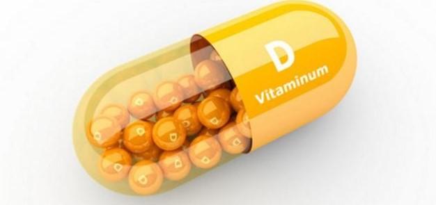 """هل تُعاني من نقص فيتامين """"د""""؟"""