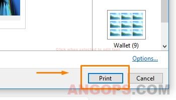 print-gambar-pdf