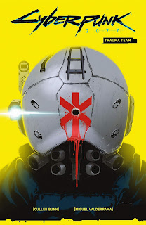 DíaDelLibro_Cyberpunk