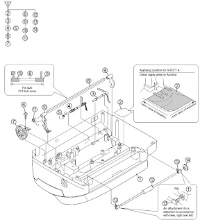 Gmc Sierra 1500 Ps Diagram, Gmc, Free Engine Image For