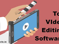 5 Best Video Editing Software 2019