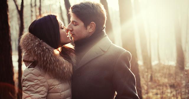 Aprenda as linguagens do amor no casamento