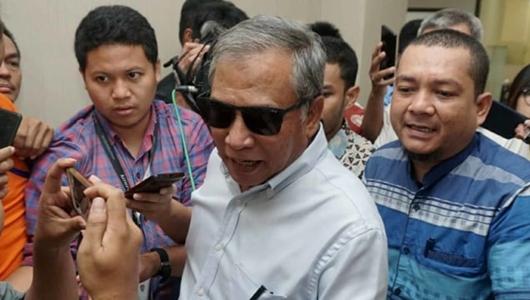 Bareskrim Tolak Laporan Eks Komandan Tim Mawar Terhadap Majalah Tempo