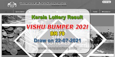 kerala-lottery-results-today-23052021-vishu-bumper-br-79-result-keralalottery.info
