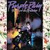 Encarte: Prince and The Revolution - Purple Rain
