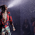 "Wiz Khalifa Gives Fans ""Something New"" Featuring Ty Dolla $ign"