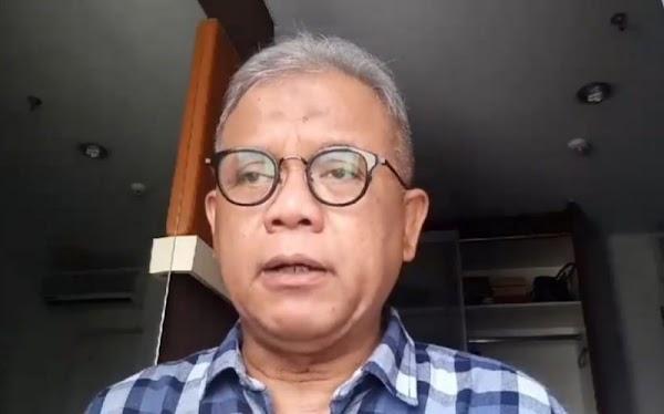 Bertentangan dengan KUHP, Ahli Hukum Nilai Polisi Ngaco Tetapkan Mayat Laskar FPI jadi Tersangka