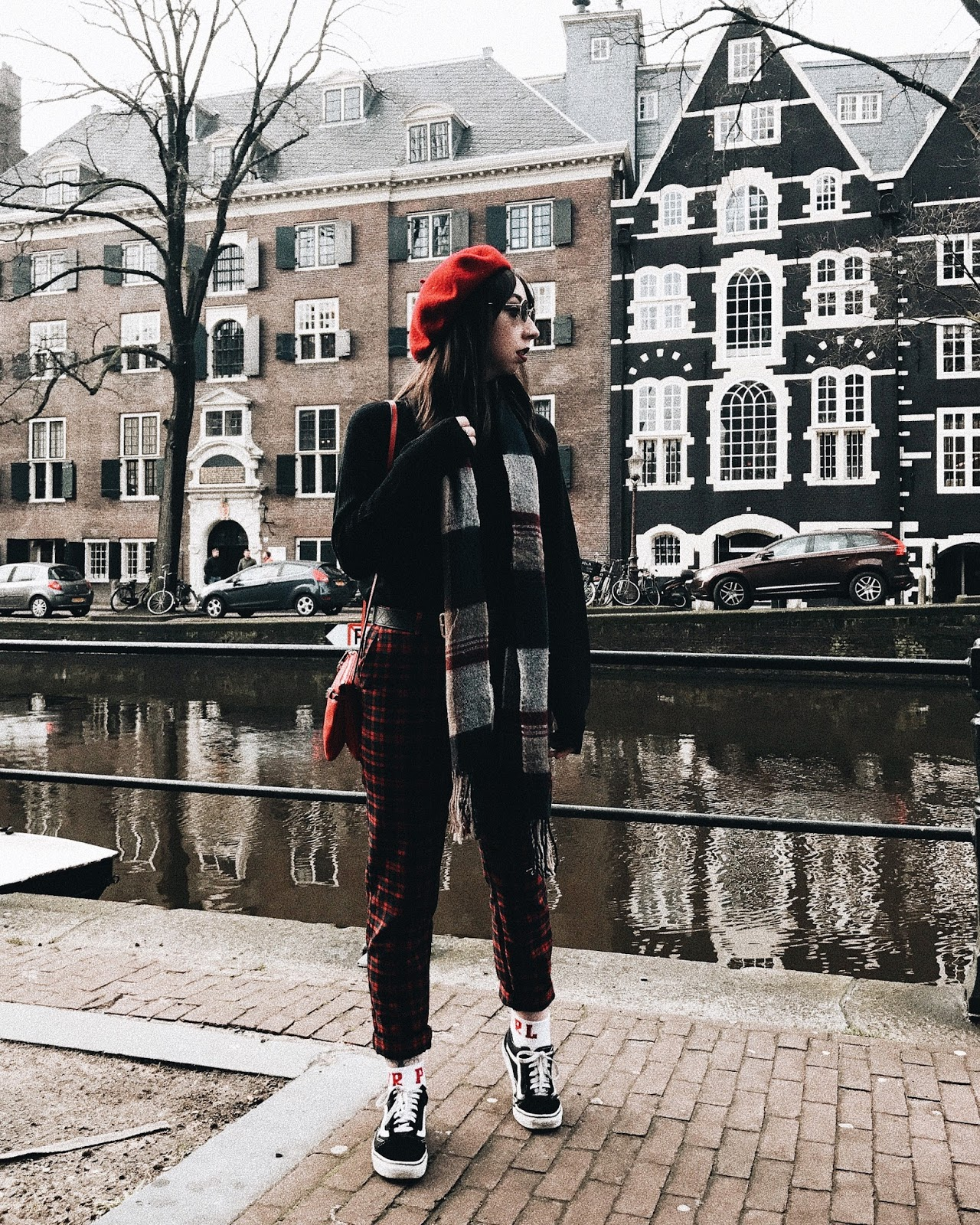 a look at amsterdam through instagram travel photo diary city guide 11