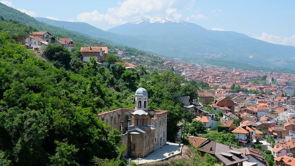 Amazing Facts about Kosovo in Hindi, कोसोवो देश के बारे में जानकारी और रोचक तथ्य