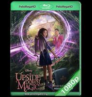 MAGIA DEL REVÉS (2020) WEB-DL 1080P HD MKV ESPAÑOL LATINO