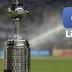 Jogos clássicos da Libertadores vão ser reprisados no Facebook Watch; veja lista