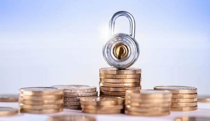 Investasi Aman dan Menguntungkan Dengan Obligasi Negara Ritel Indonesia