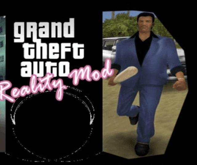 تحميل لعبة جاتا 8 للكمبيوتر