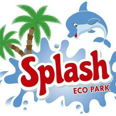 Splash Eco Park