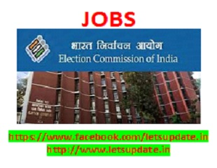 jobs-ECI-letsupdate