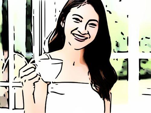 Cara Edit Foto Menjadi Seperti Kartun Melalui Web Tool Mudah Dan Gratis Warta Iptek